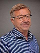 Helmut Grasemann